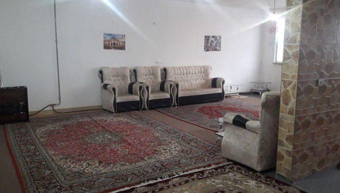 اجاره منزل مبله ارزان در یاسوج