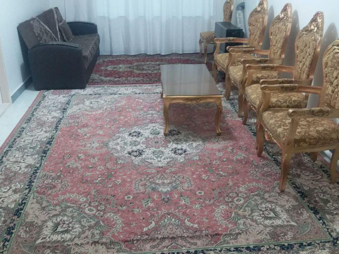 سوییت ارزان در یاسوج