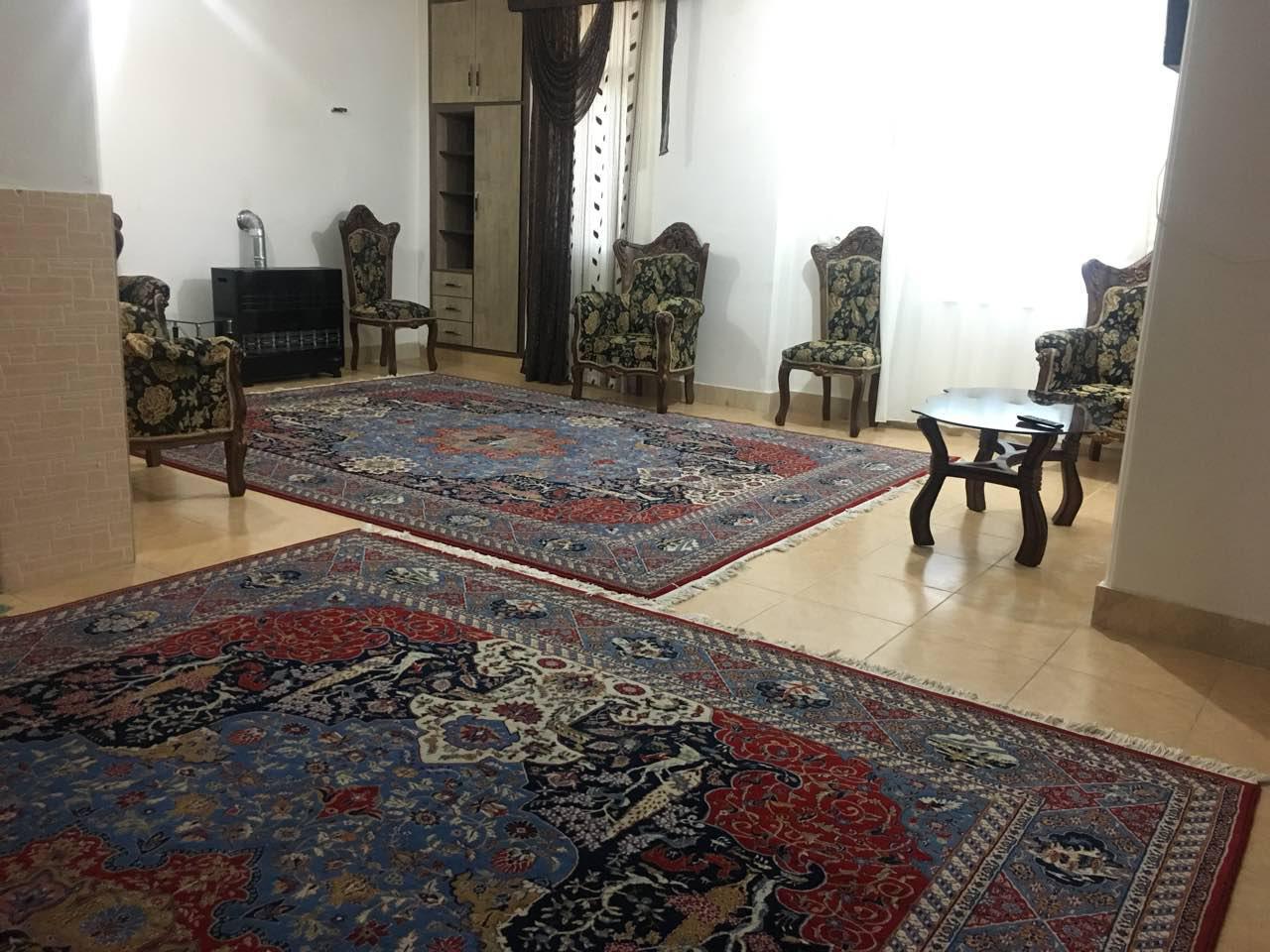 خانه اجاره ای در یاسوج _ کد42